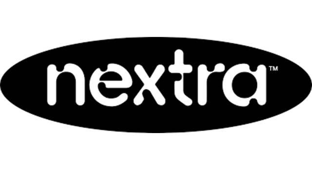 Nextra.jpg
