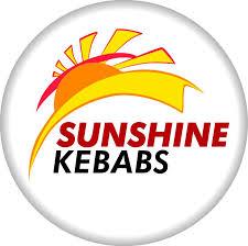 Sunshine Kebabs.jpg
