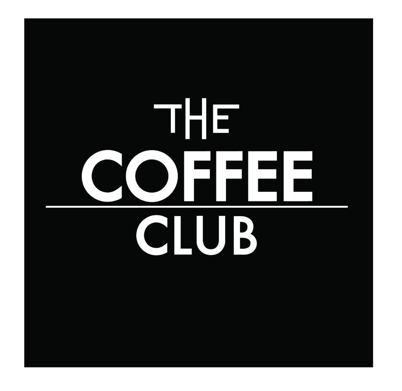 The-Coffee-Club-Logo.jpg