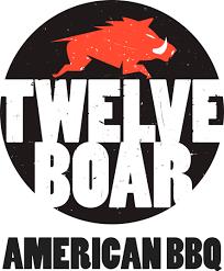 Twelve Boar.png
