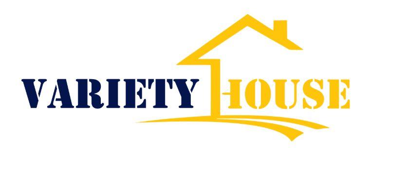 Variety House.jpg
