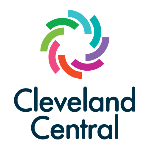 CC-Logo-Portrait.jpg