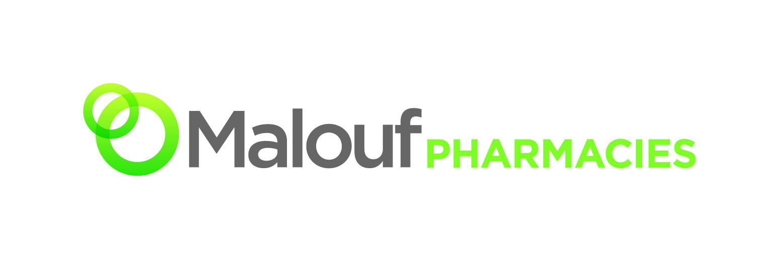 Malouf Pharmacies.jpeg