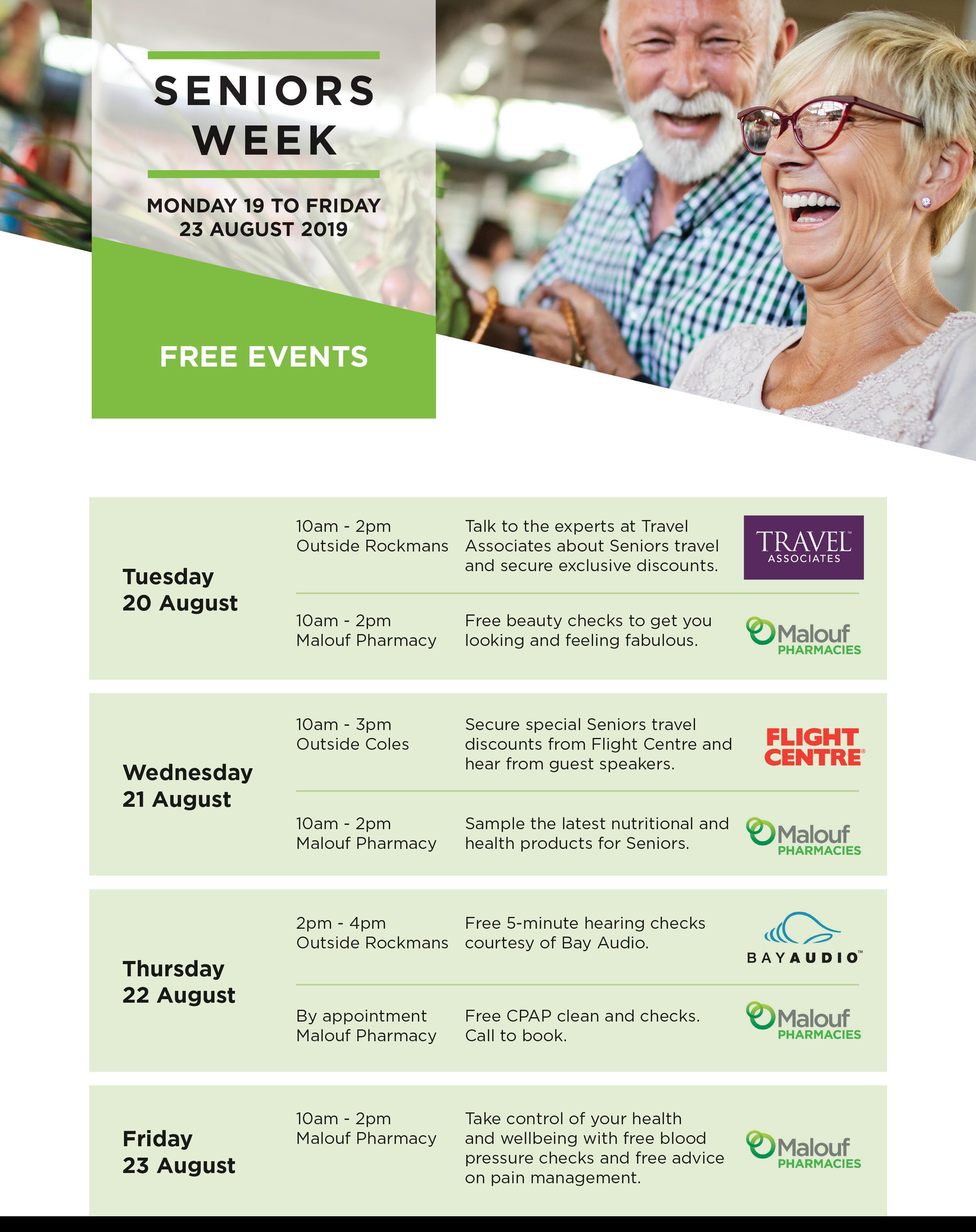 CC-Seniors-A4-events.png