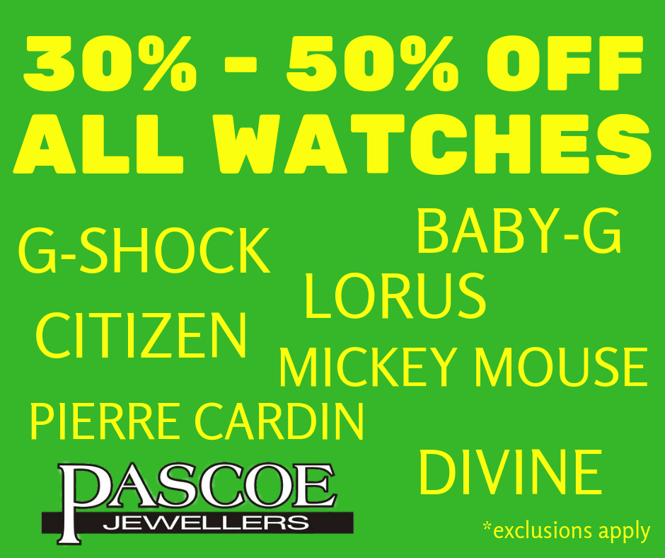 FB WATCH SALE.png