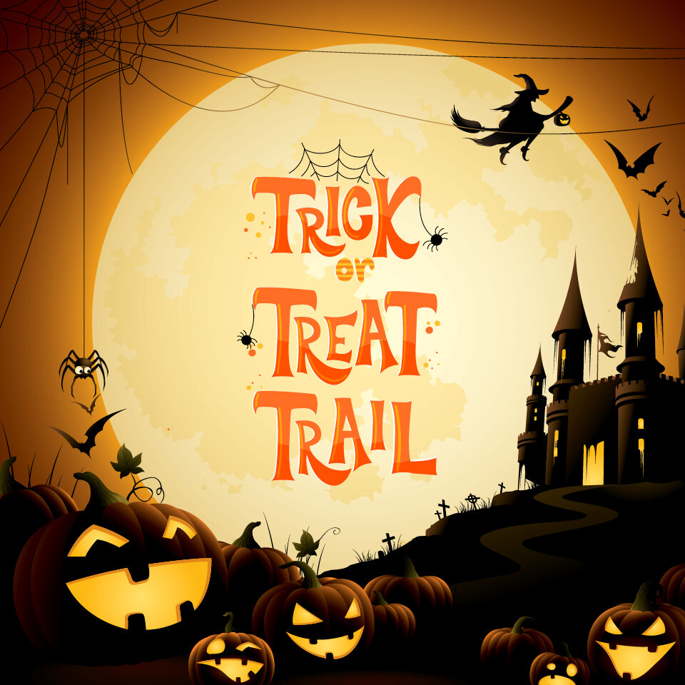 CC-Halloween-FB-Post.jpg