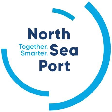 LOGO_north-sea-port_RGB.jpeg