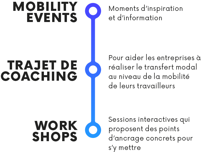 Infographic_FR (1).png