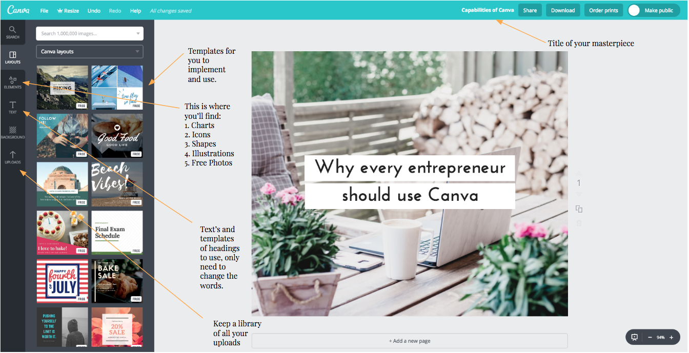 why-entrepreneurs-should-use-canva.png