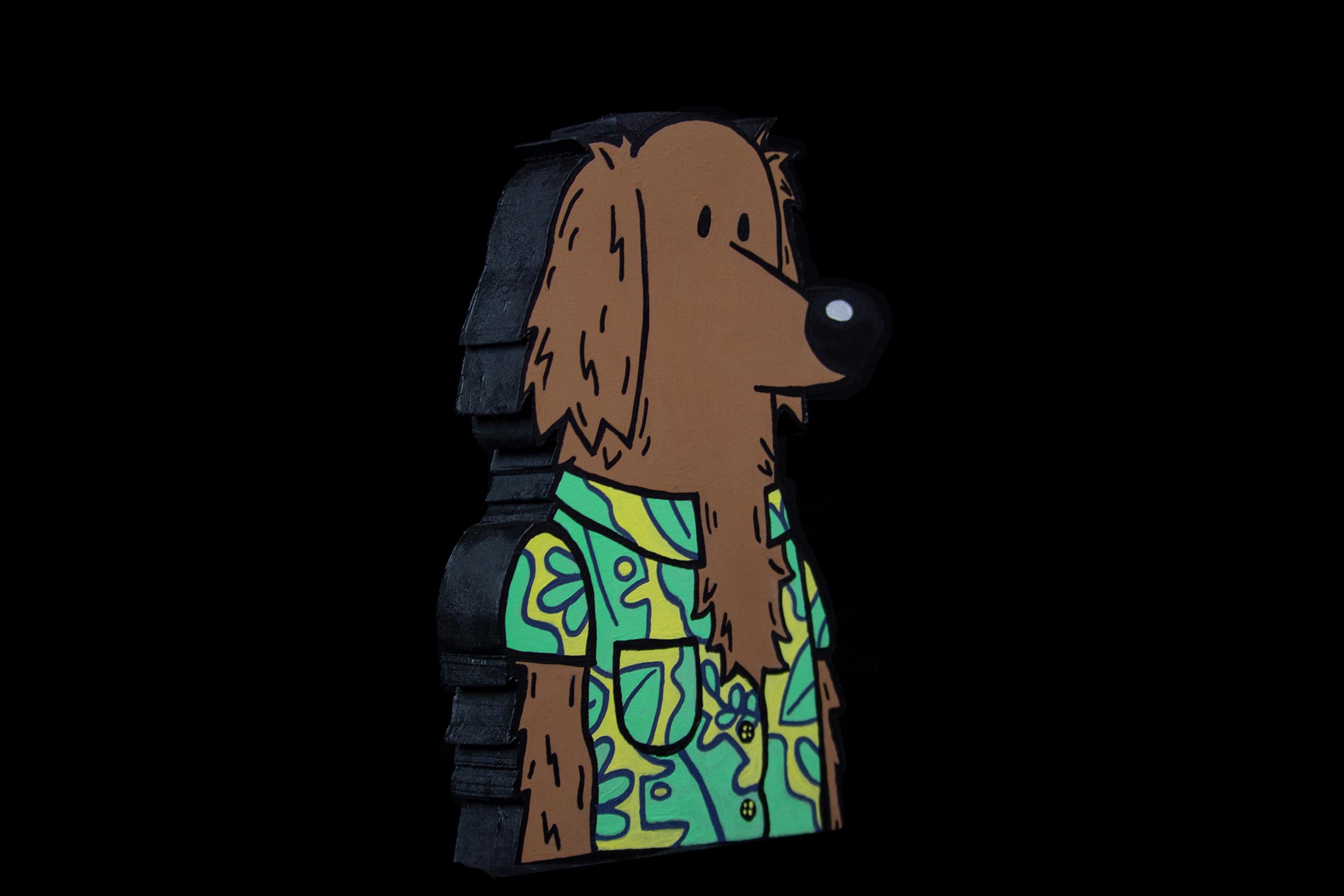 aloha-winston.png