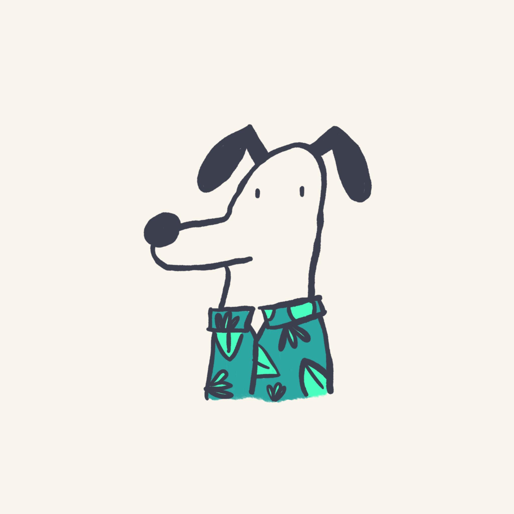 dog-4-a.jpg