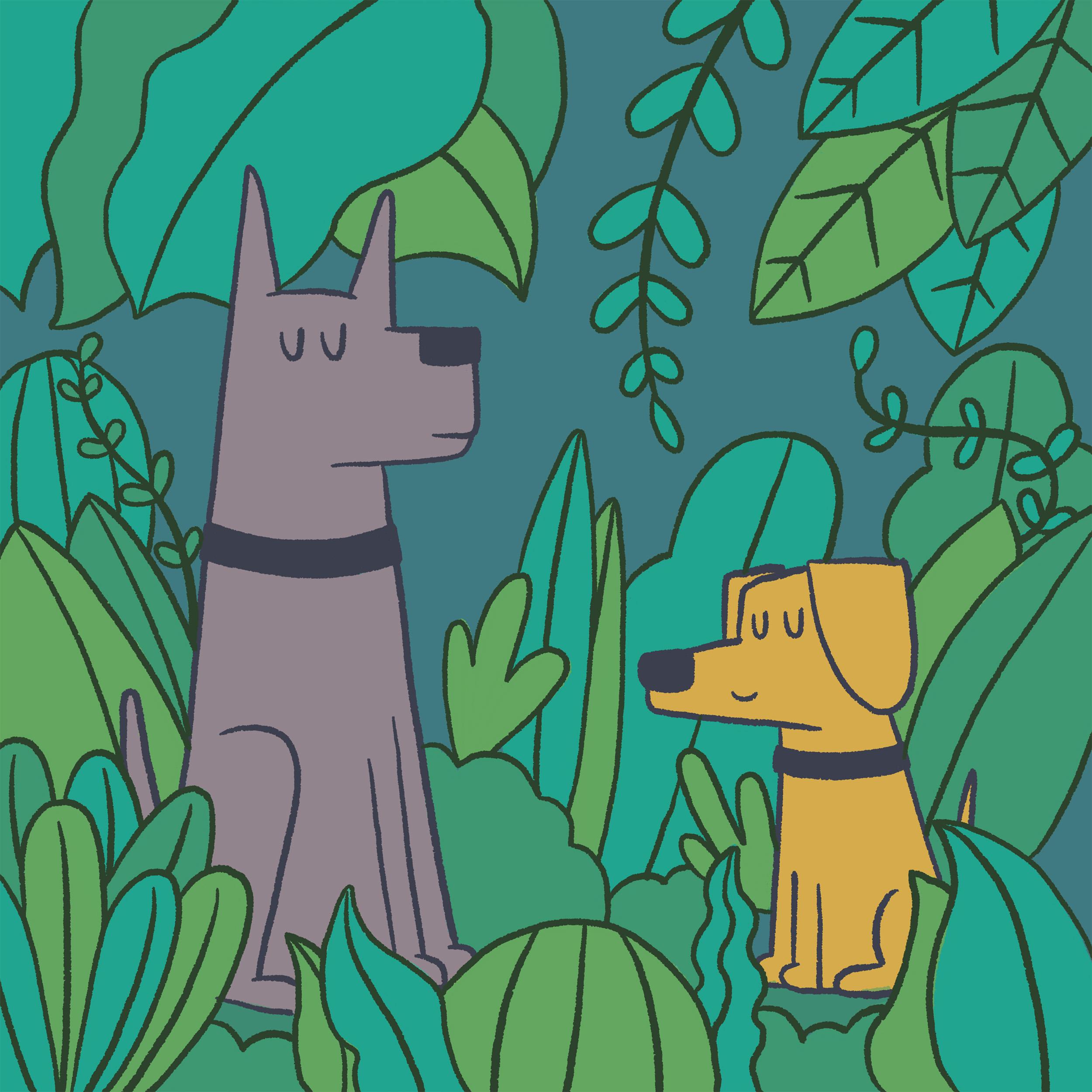 garden-dogs.jpg
