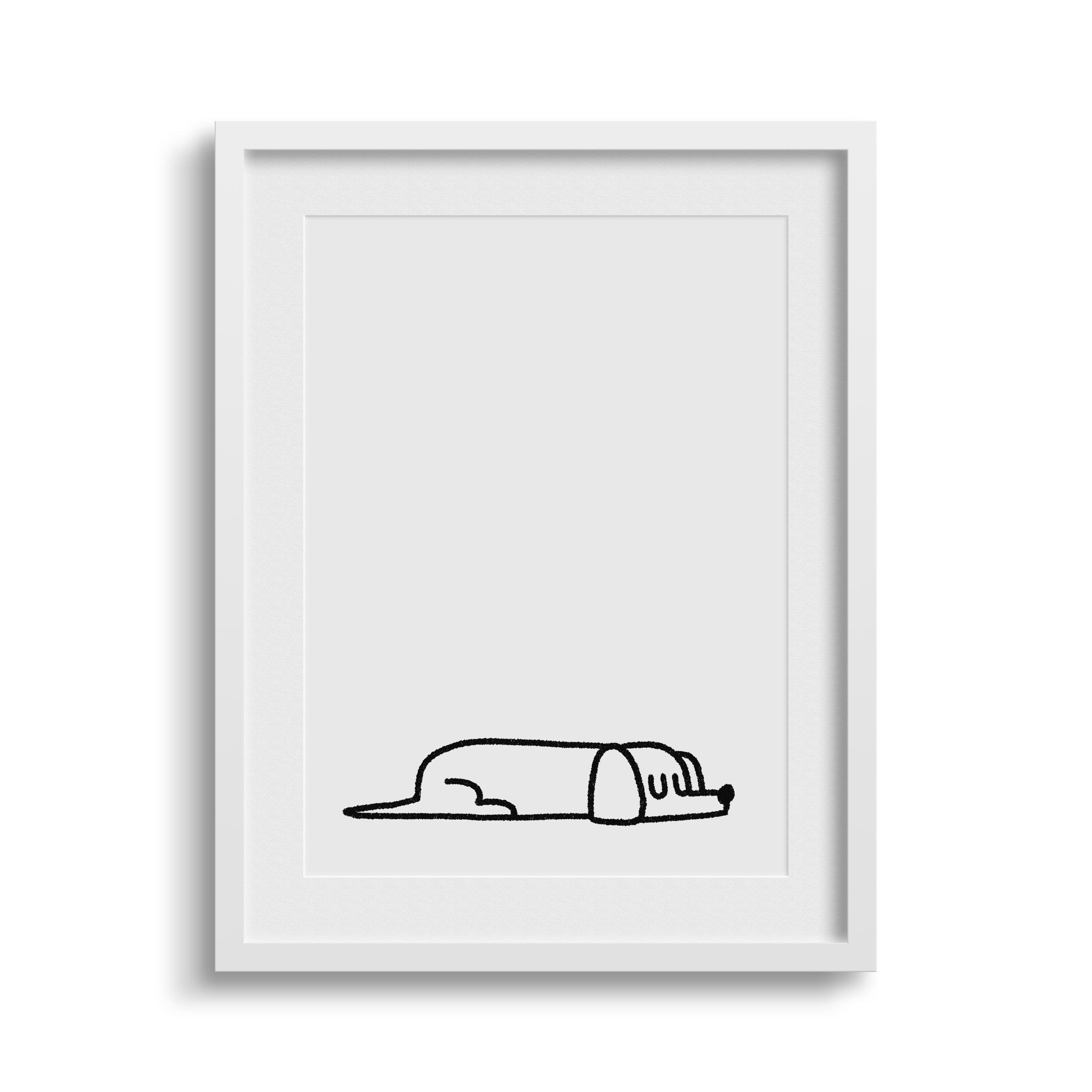 framed-sleeping.jpg