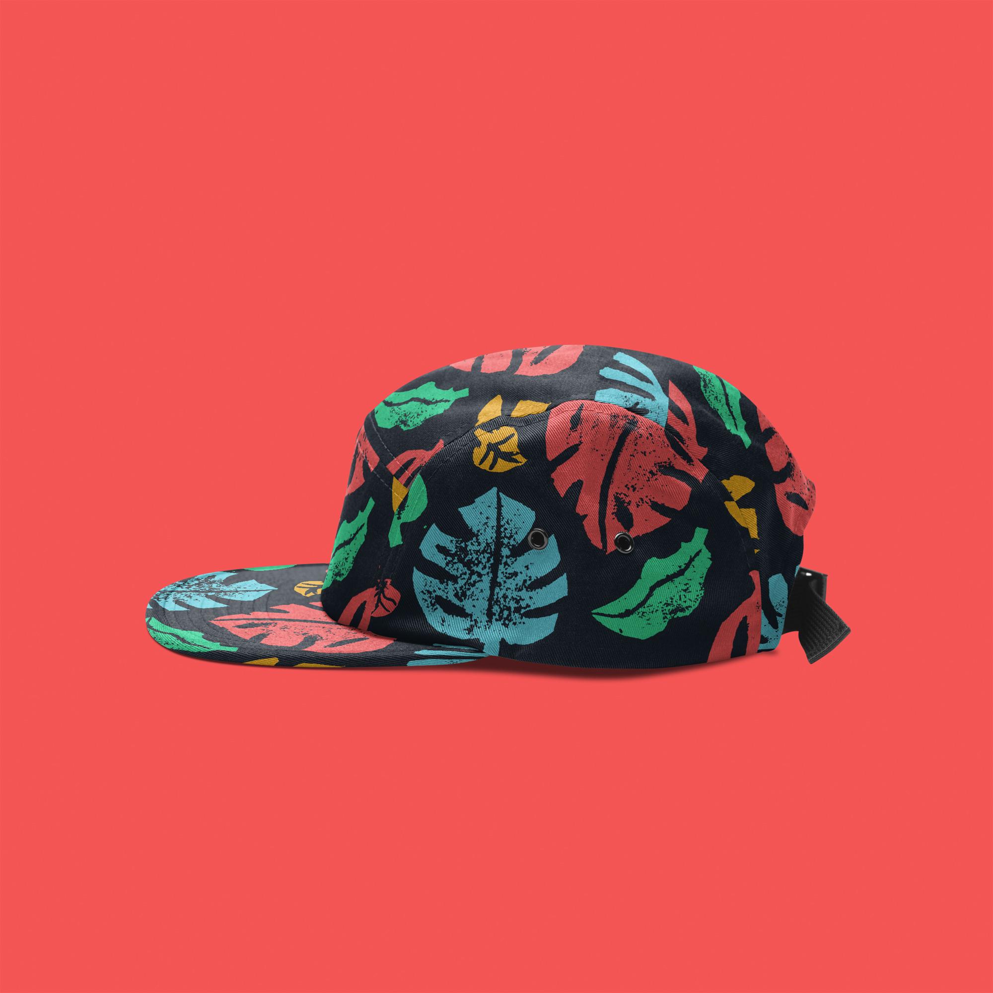 Hat-2-c.jpg