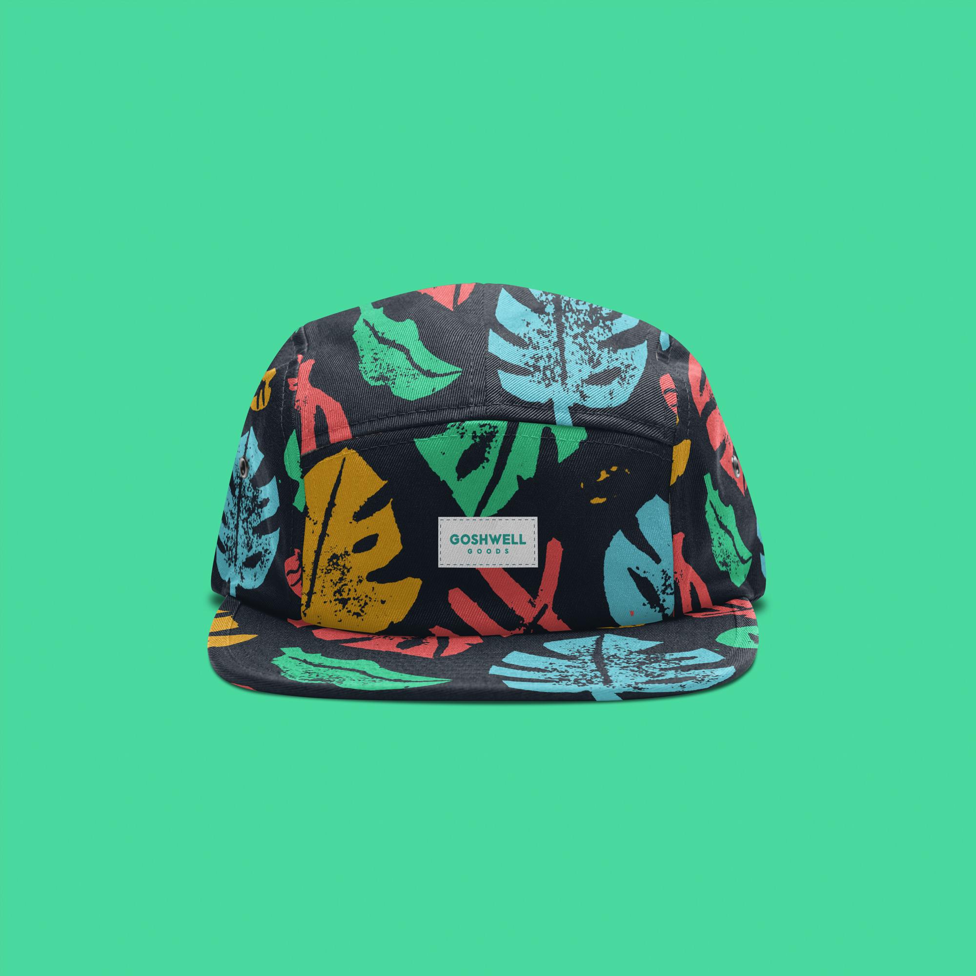 Hat-2-b.jpg