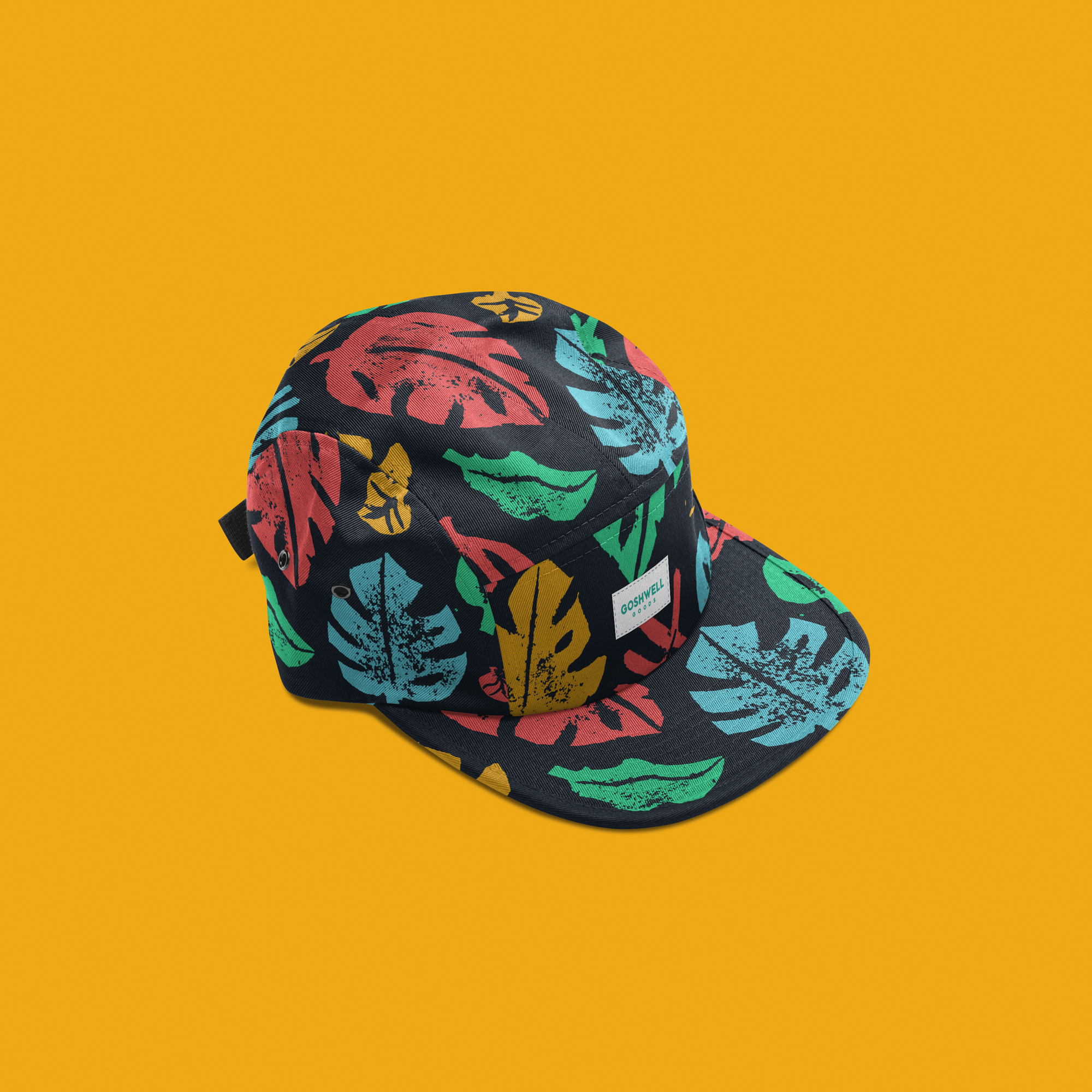 Hat-2-a.jpg