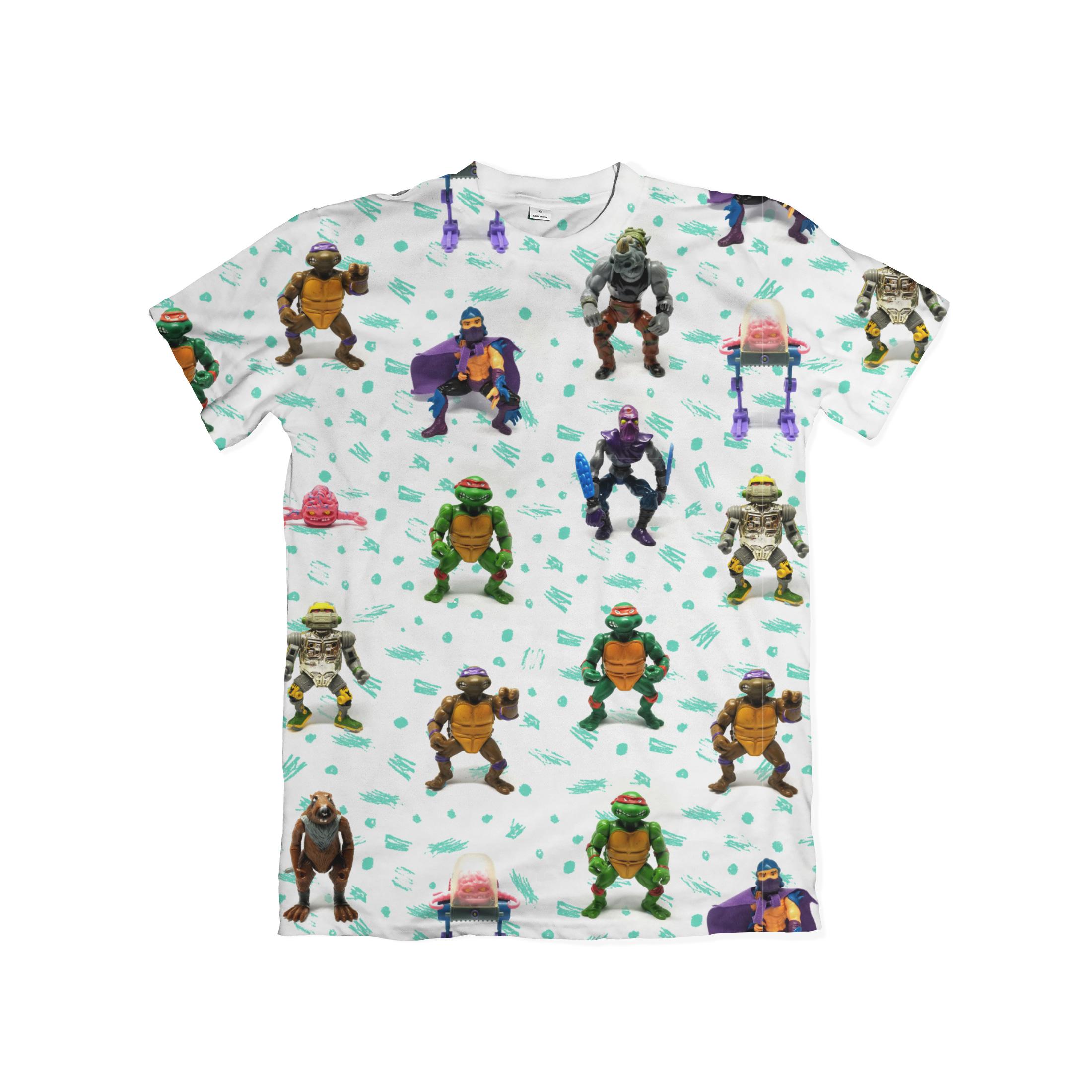 tmnt-shirt.jpg