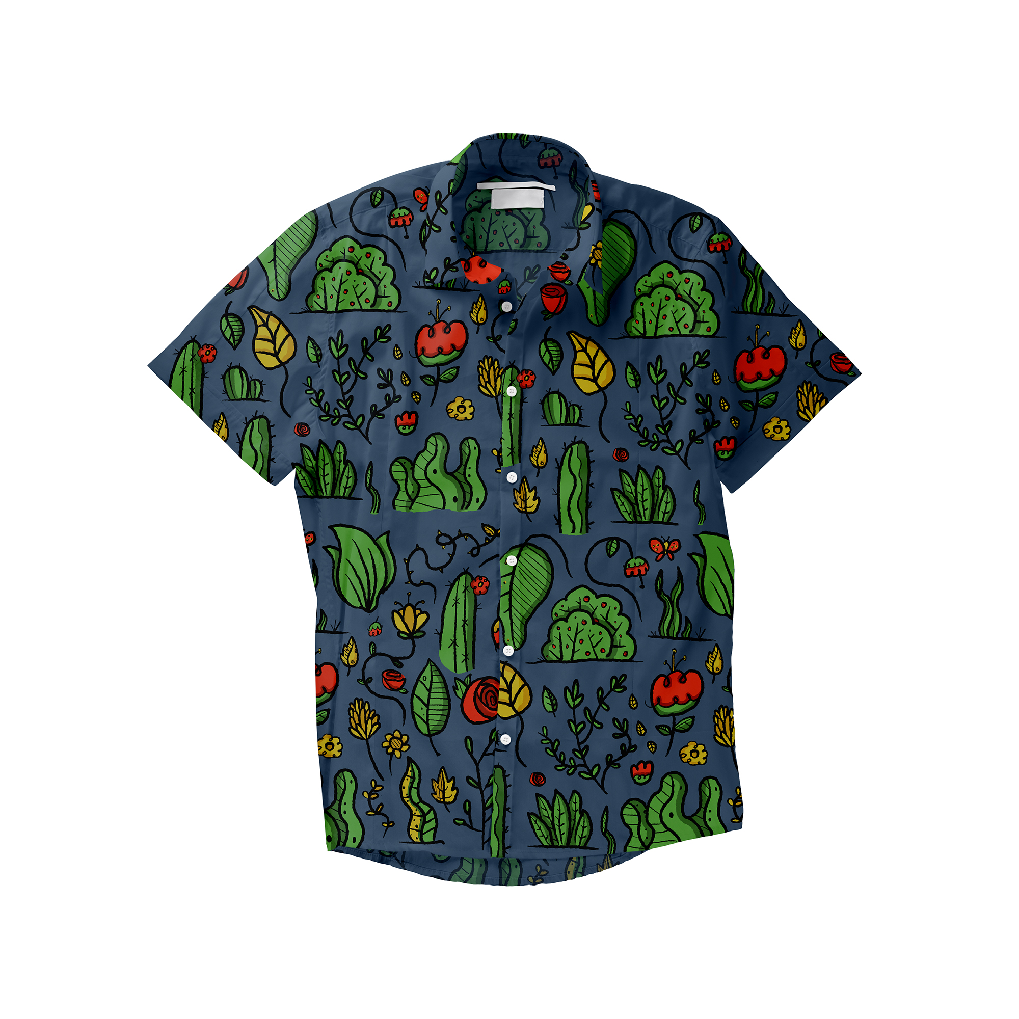 shirt_4.jpg