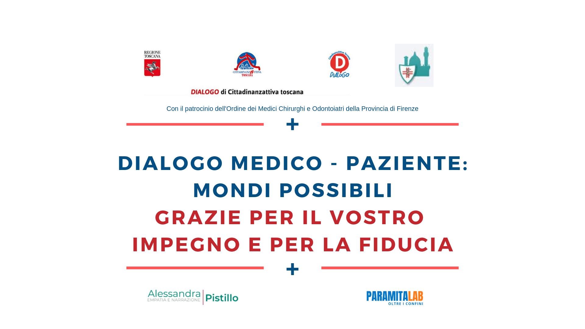 Copia di REPORT Progetto Dialogo_ Mondi Possibili -num 1.png