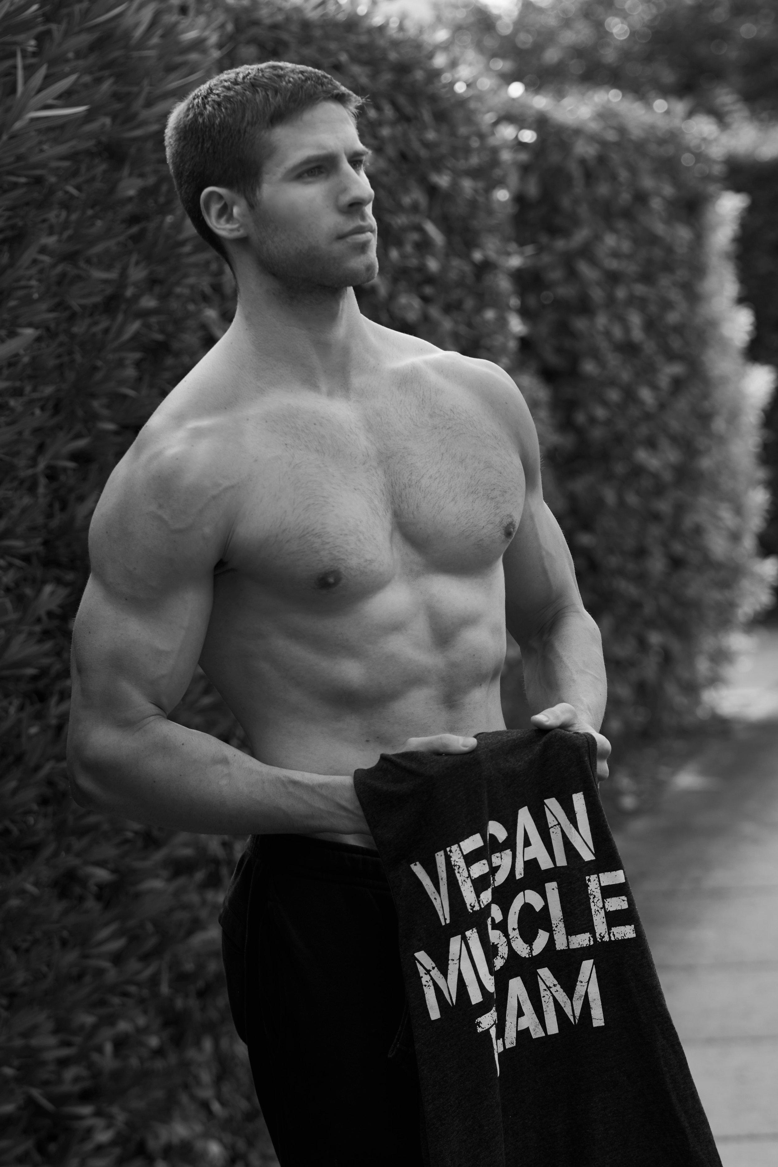 Vegan_Personal_Trainer_07.jpg