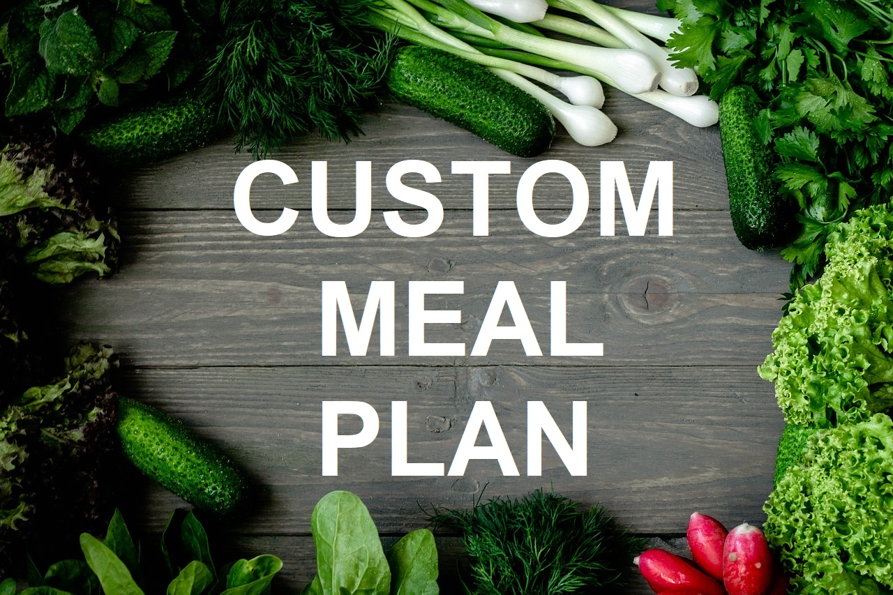 Vegan_Custom_Meal_Plan.jpg