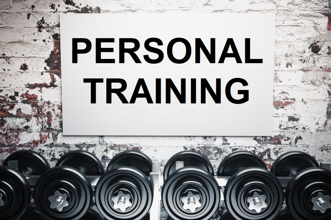 Plant_Based_Personal_Training.jpg