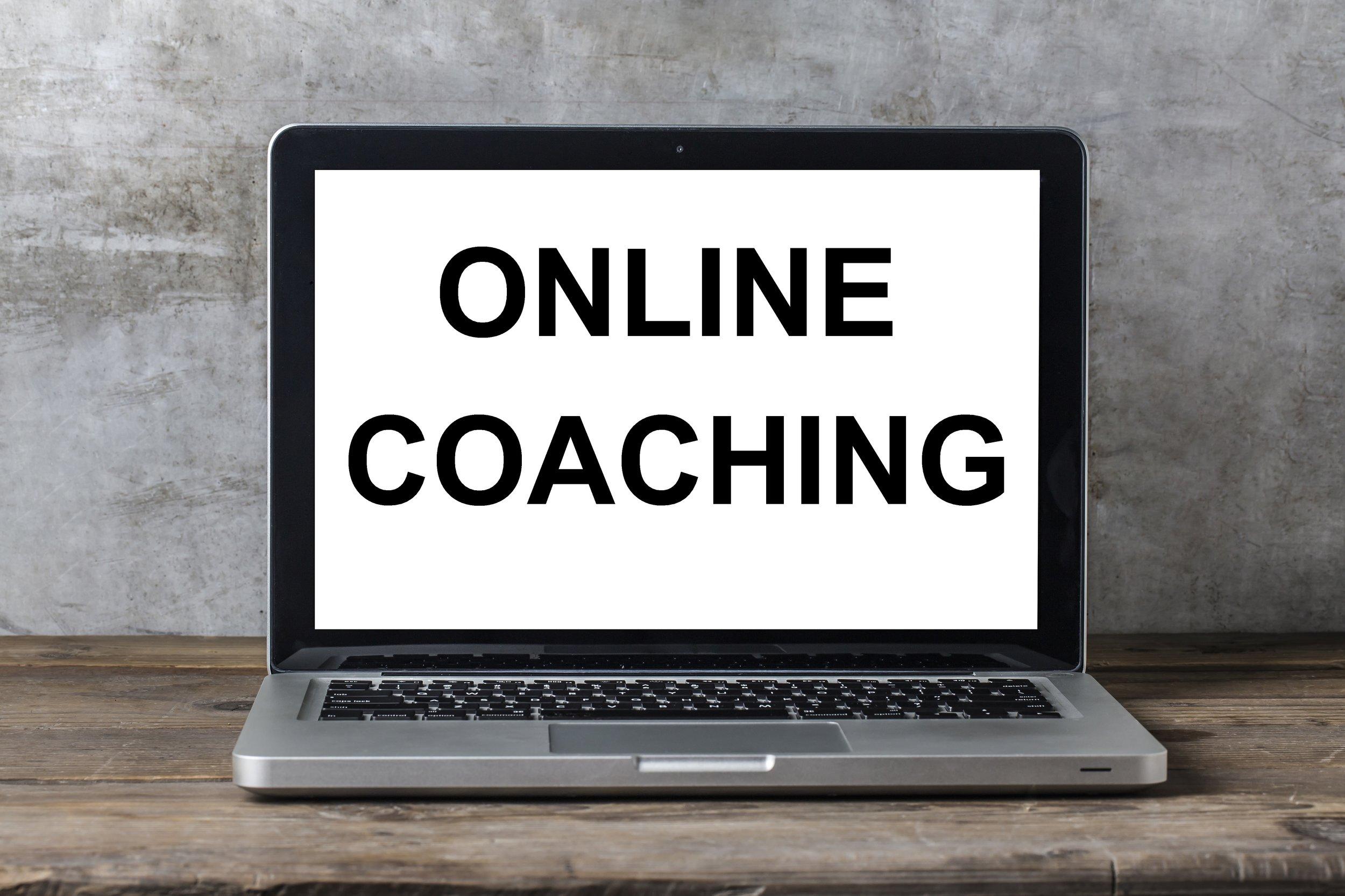 Vegan_Online_Coaching.jpg