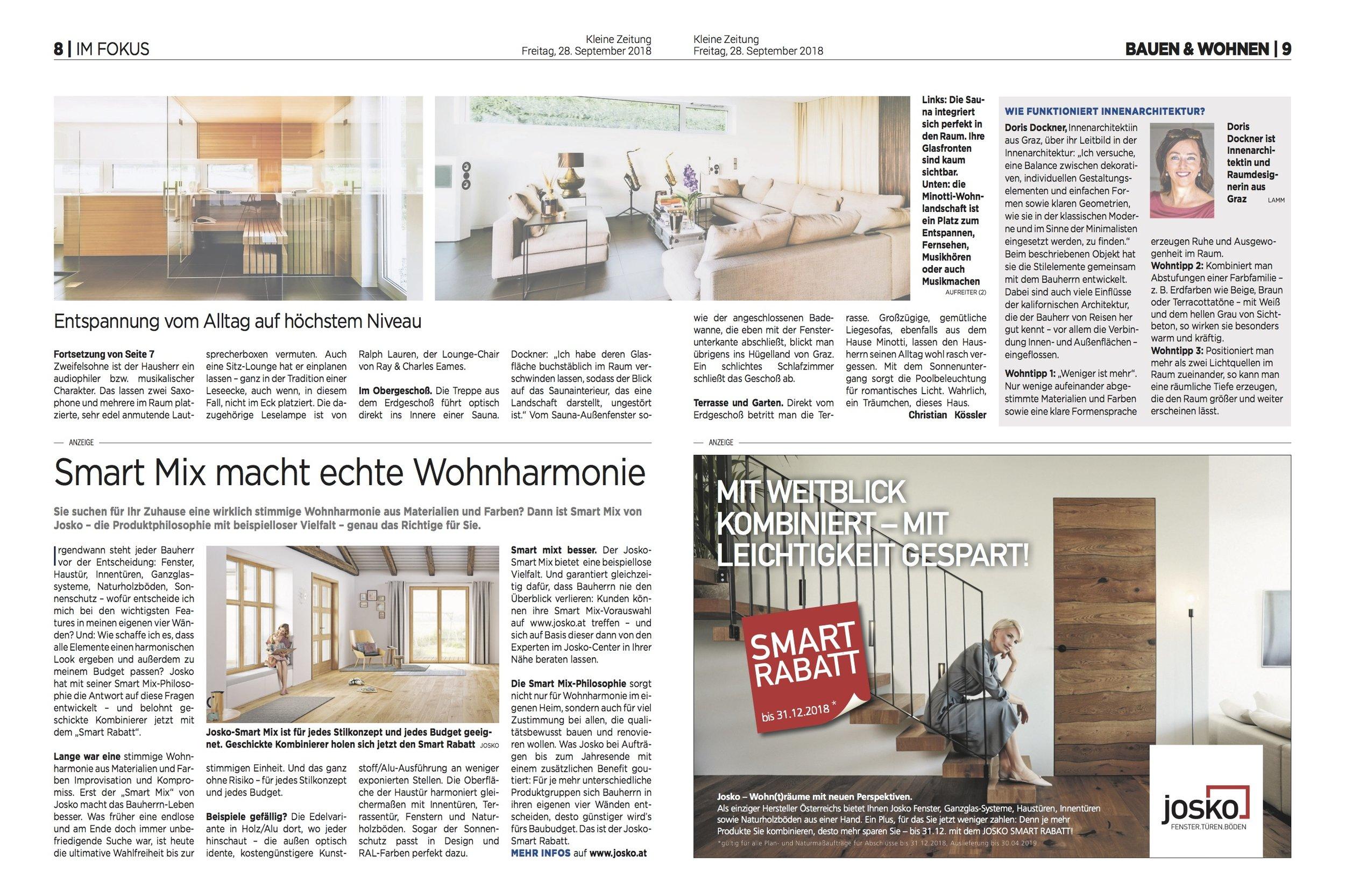 DD_Kleine_Haustraeumchen2.jpg