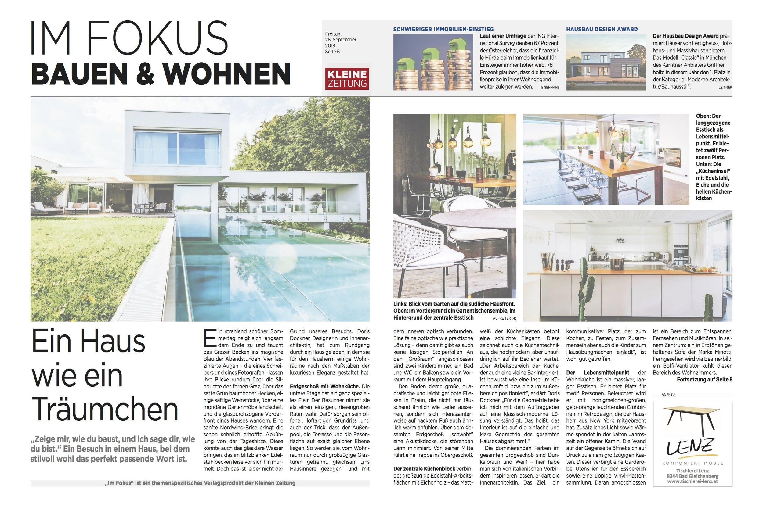 DD_Kleine_Haustraeumchen.jpg