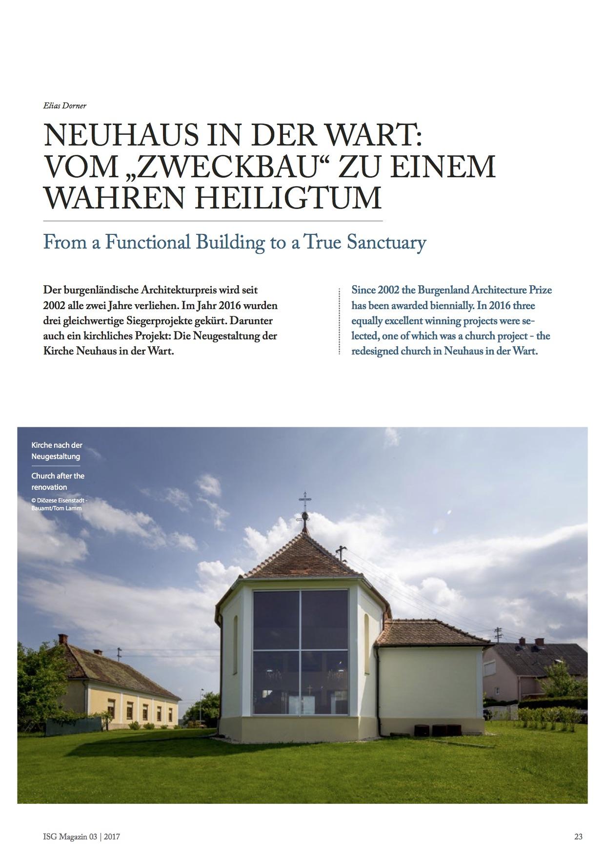 DD_ISG_Kirche_Neuhaus3.jpg