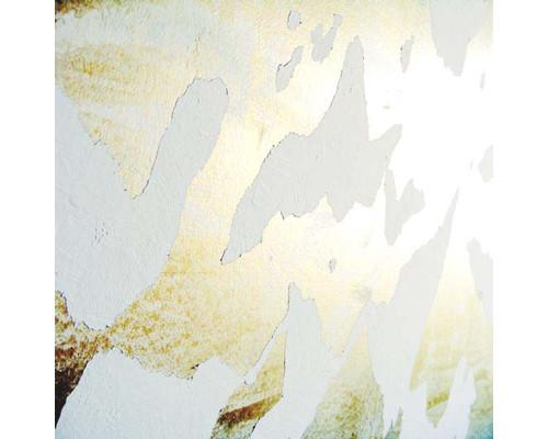 Fresco d'oro