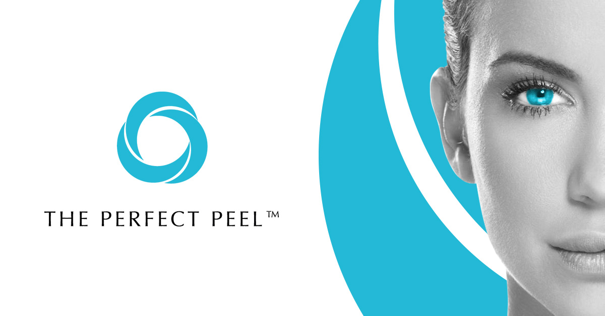 Ranked as one of the Top 3 New Anti Aging Products by ABC News, The Perfect Derma™ Peel delivers on that promise. The Perfect Derma™ Peel provides healthy, ageless skin for all skin types and ethnicities. While exact peel formulas are proprietary, The Perfect Derma™ Peel debuts a new era in skin health. It's the only medical grade chemical peel that features Glutathione. Glutathione is the ultimate antioxidant with powerful skin lightening and anti-aging benefits.