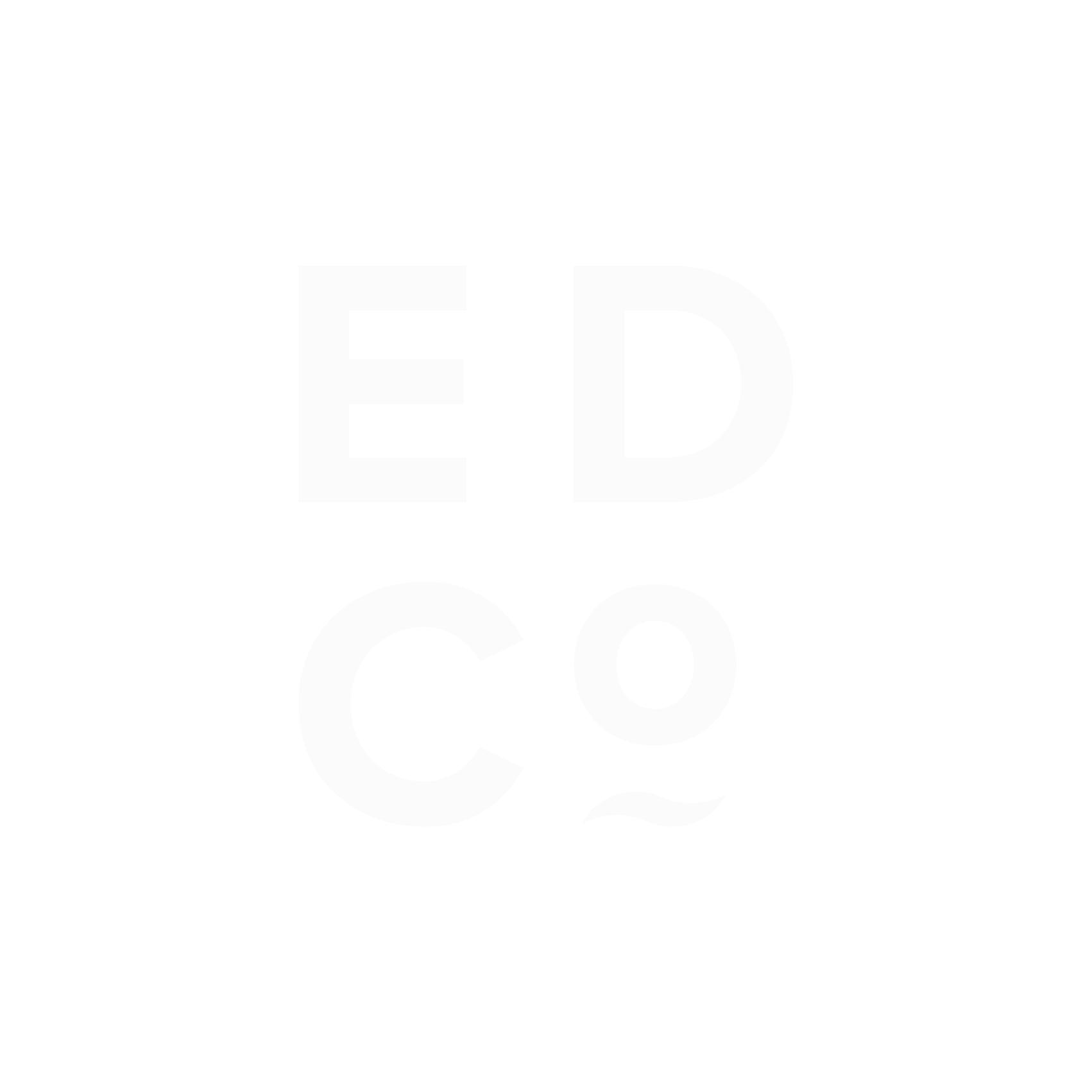 eastmandesignco_brandassets_2019-05.png