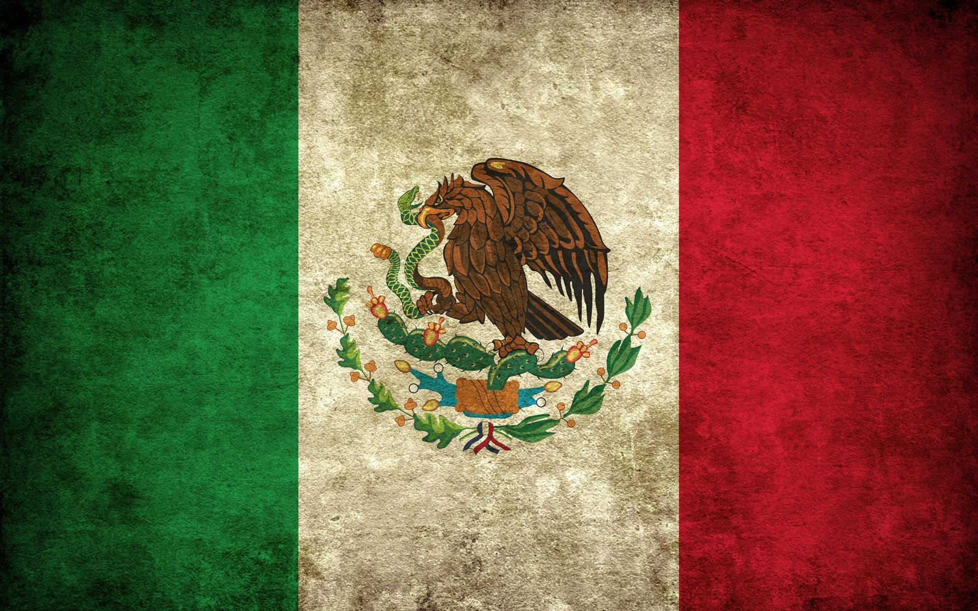 TALDE IRABAZLEA - MEXIKORA   Bizkaiko onenak izan zaretela? Mexikora bidaian zoazte orduan! Bi aste Mexikon dena ordainduta!