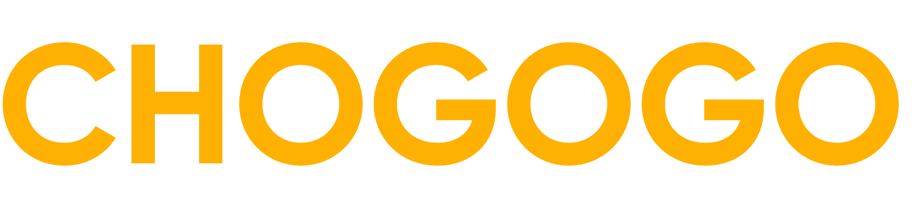 CHOGOGO LOGO YELLOW LEFT.png