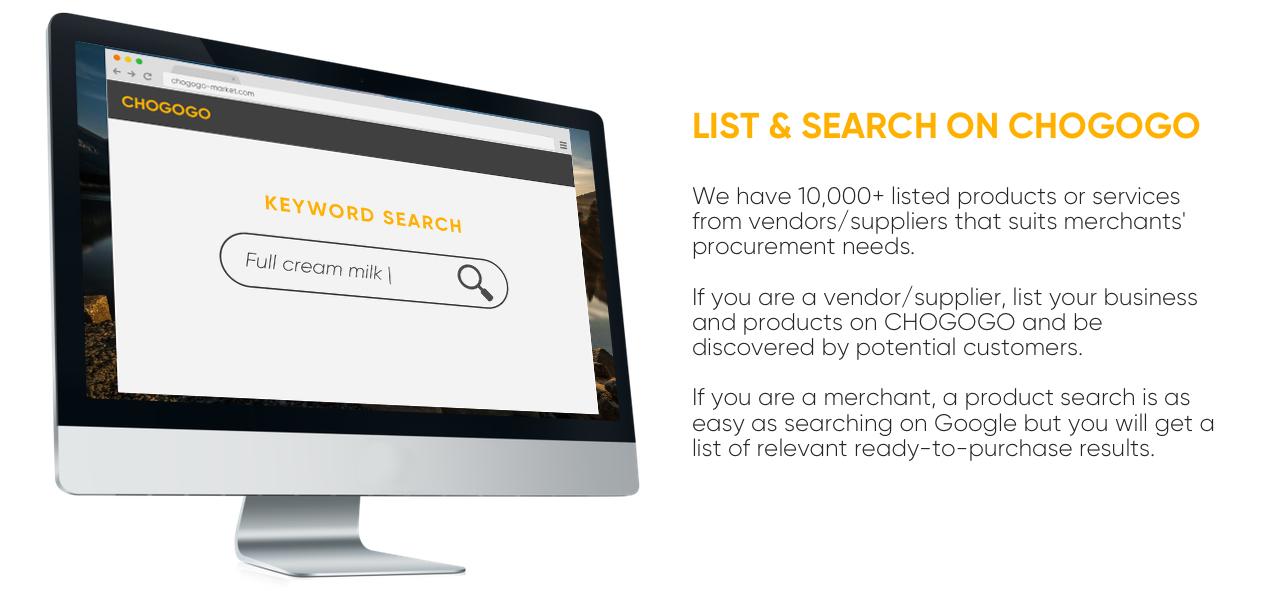 LIST & SEARCH.jpg