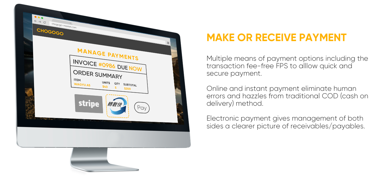 MAKE OR RECEIVE PAYMENT.jpg
