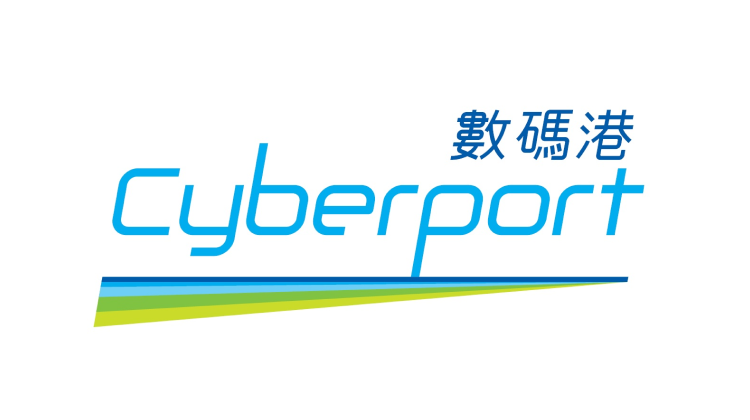 CyberPort.png