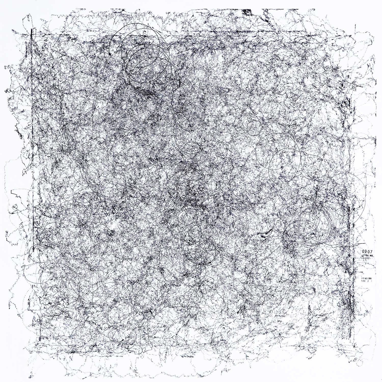 Dessin-Mécanique1-web.jpg