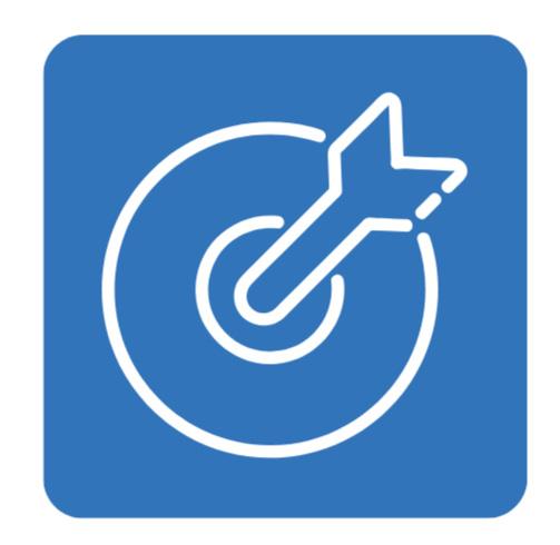 seo, search engine optimisation