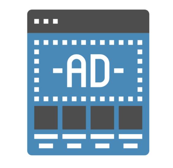 sea, search engine advertisement