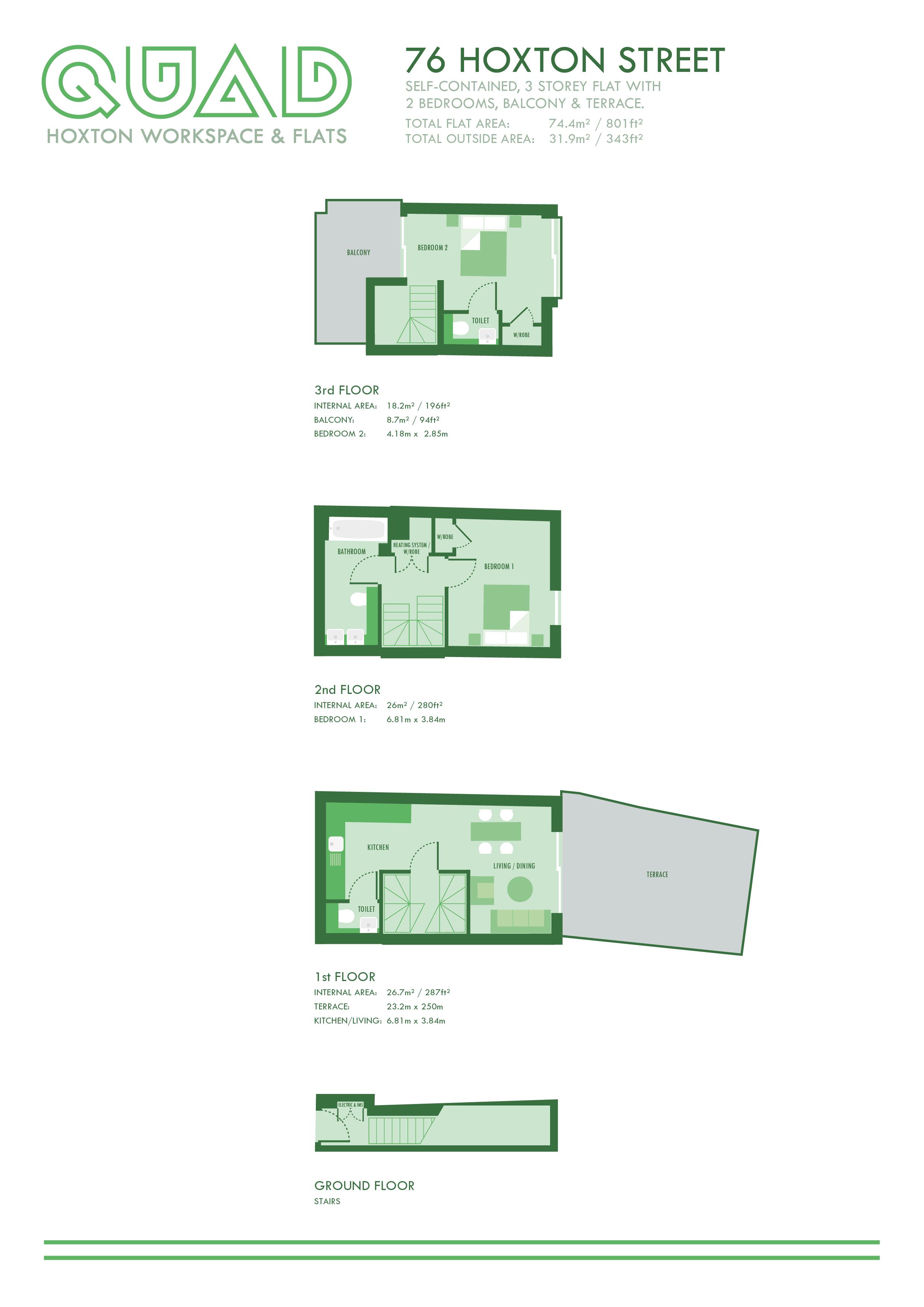 DCP Hoxton Floorplans5-01.png