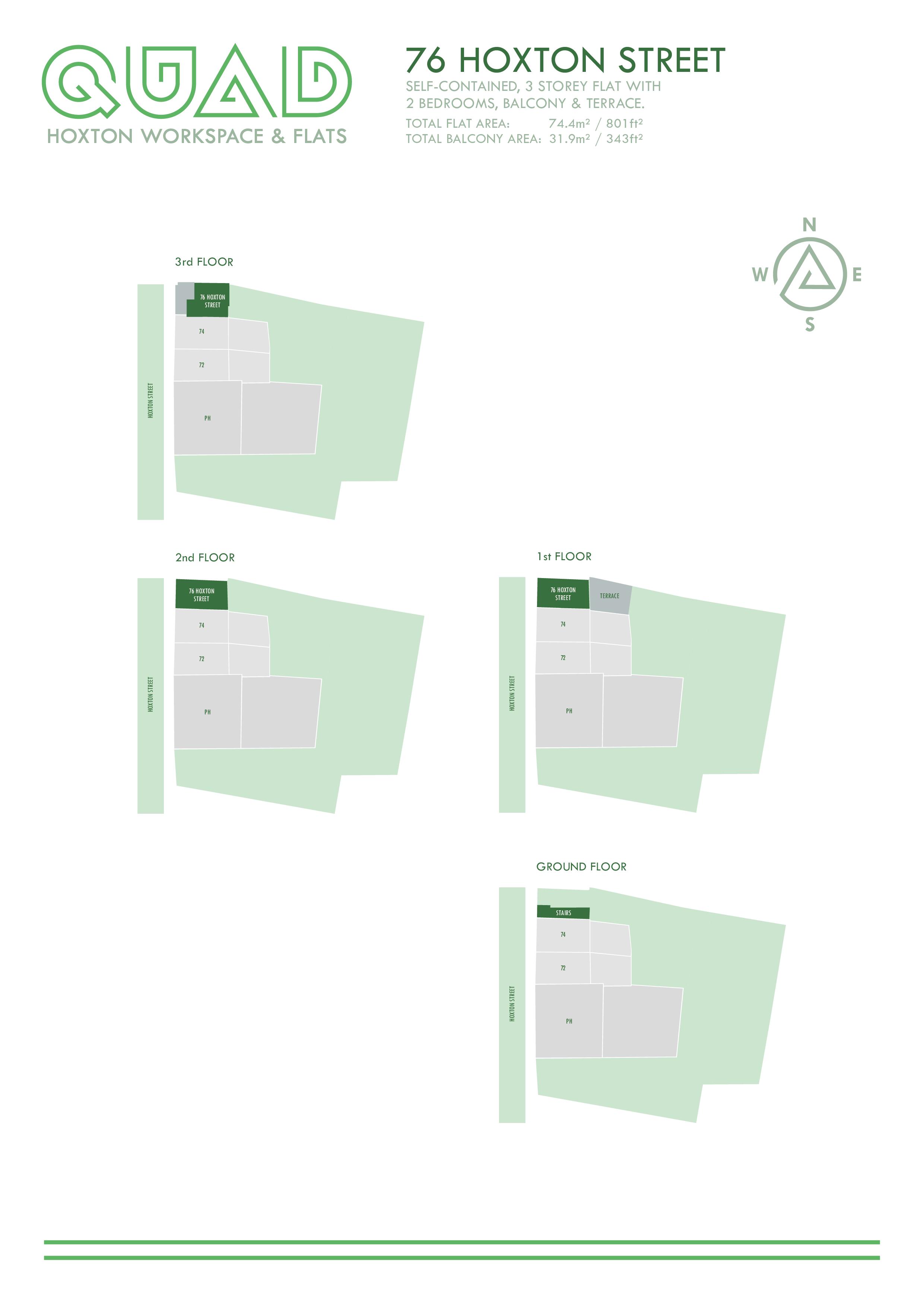 DCP Hoxton Floorplans5-02.png