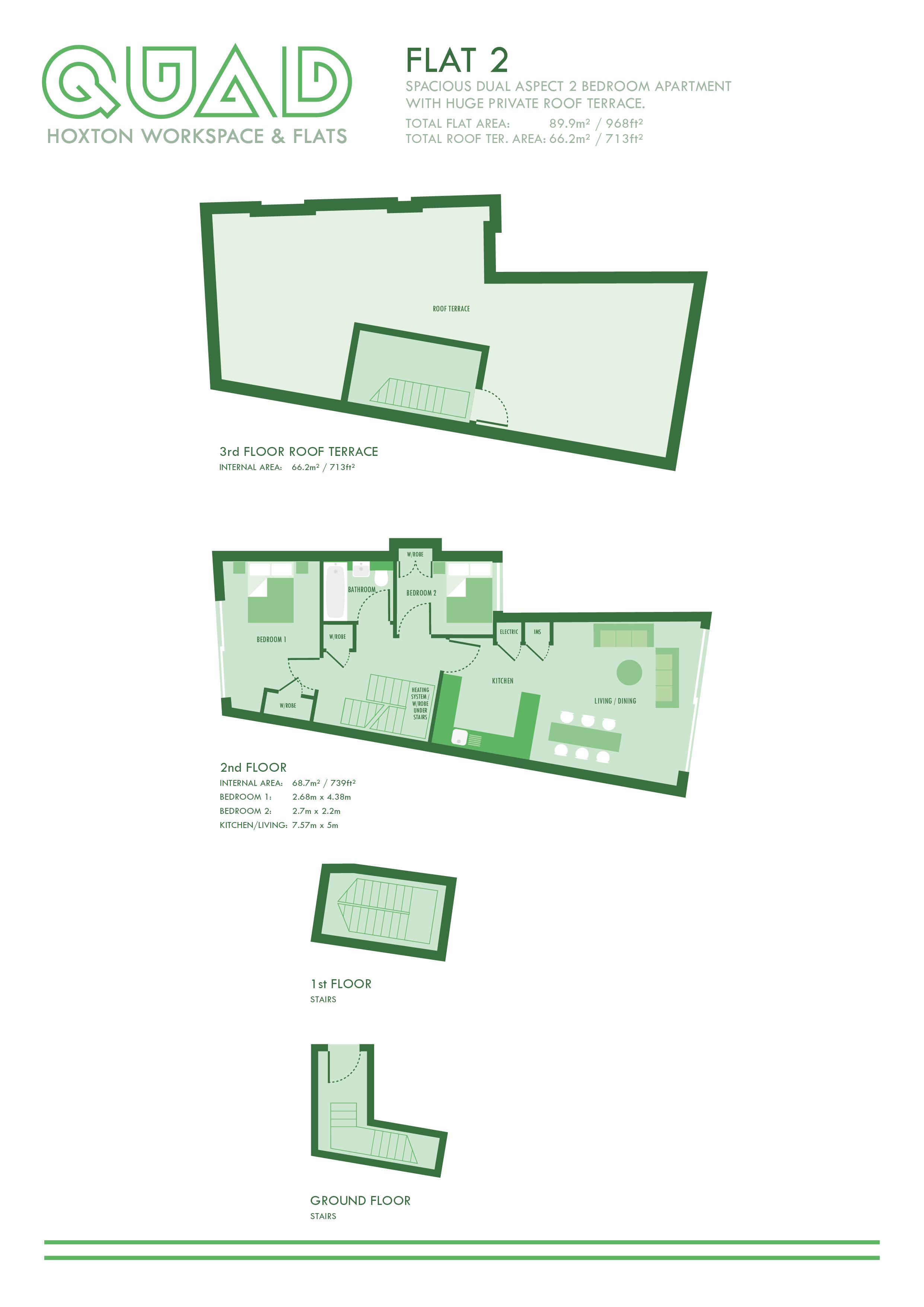 DCP Hoxton Floorplans5-05.png