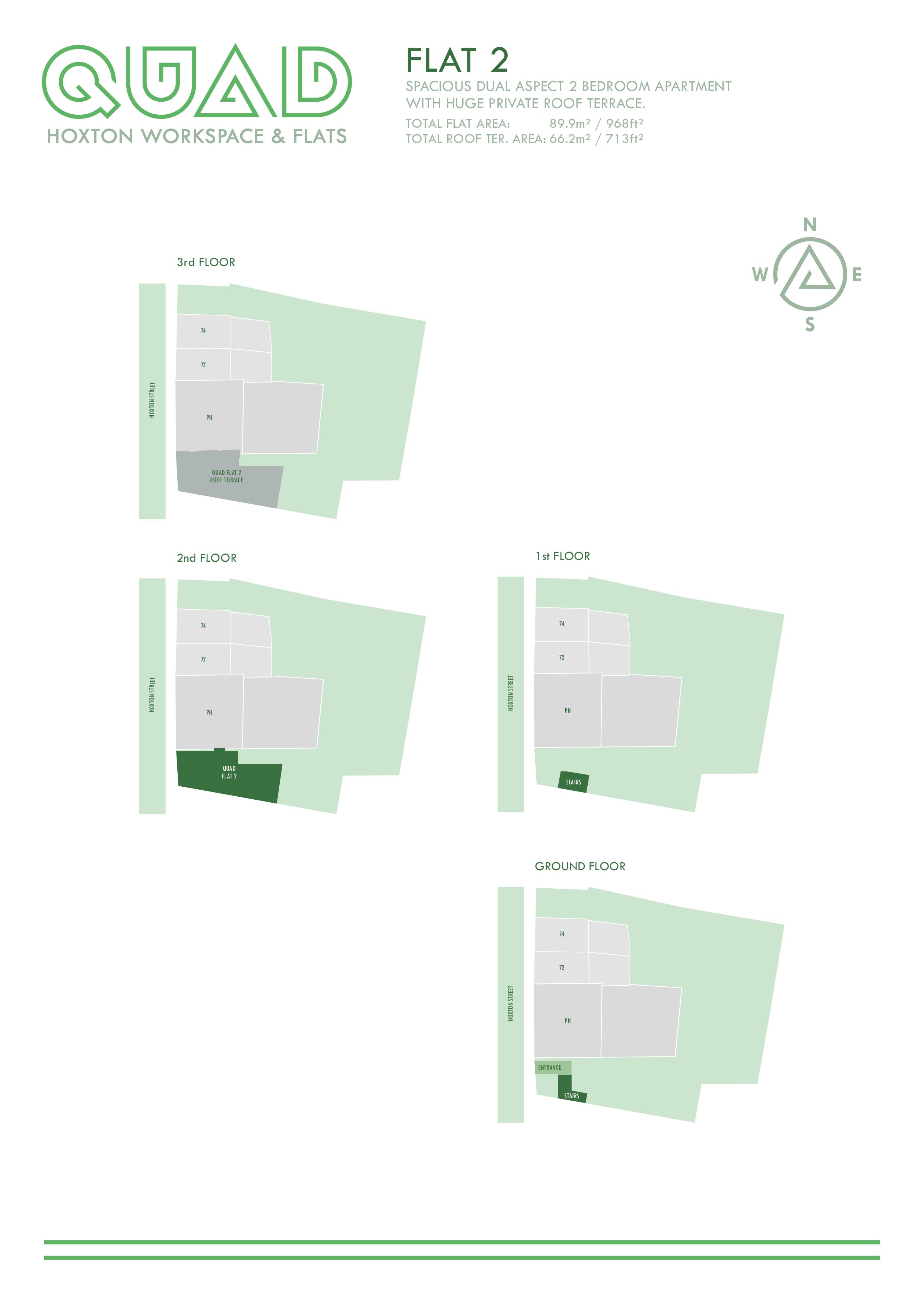 DCP Hoxton Floorplans5-06.png