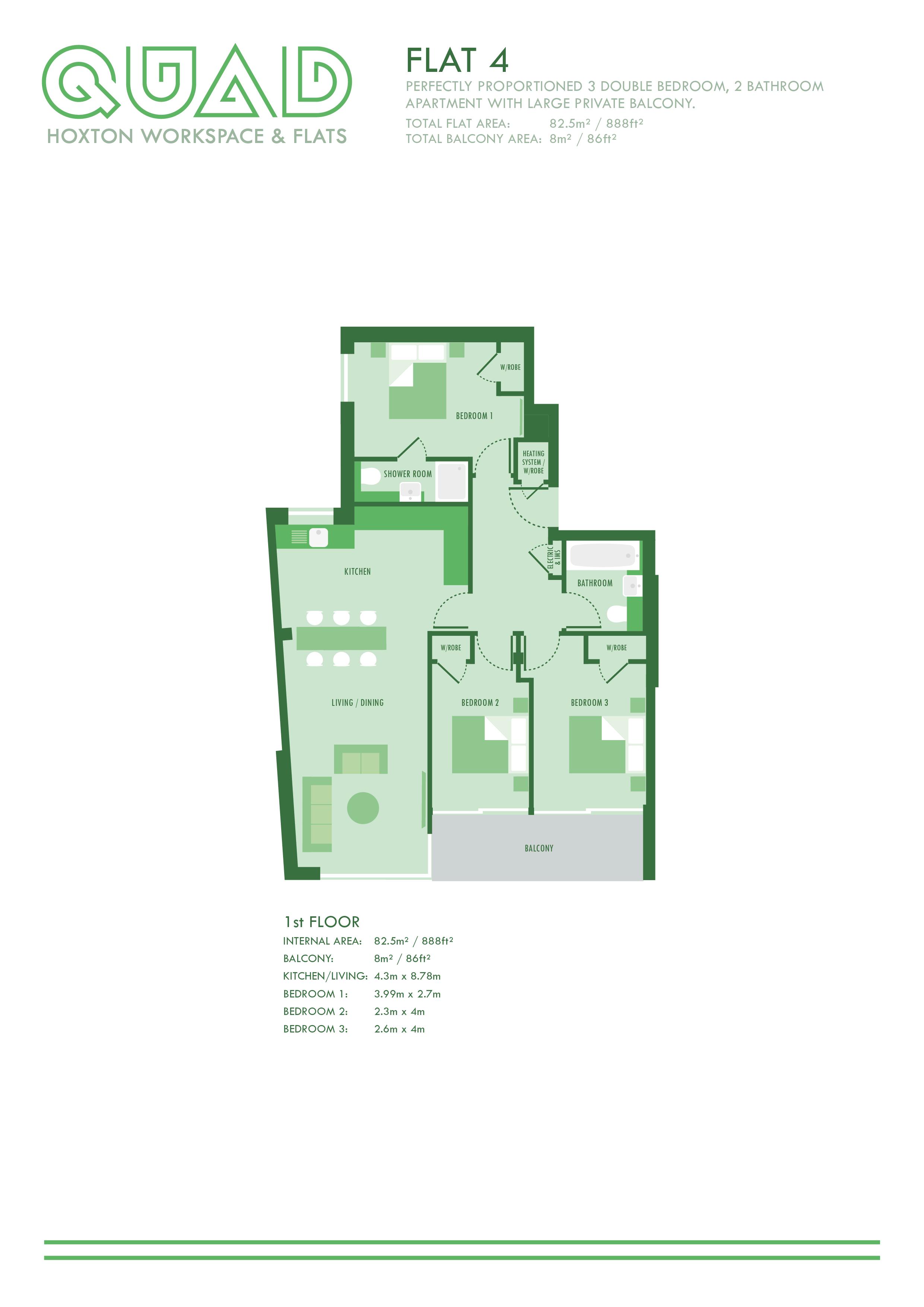 DCP Hoxton Floorplans5-09.png