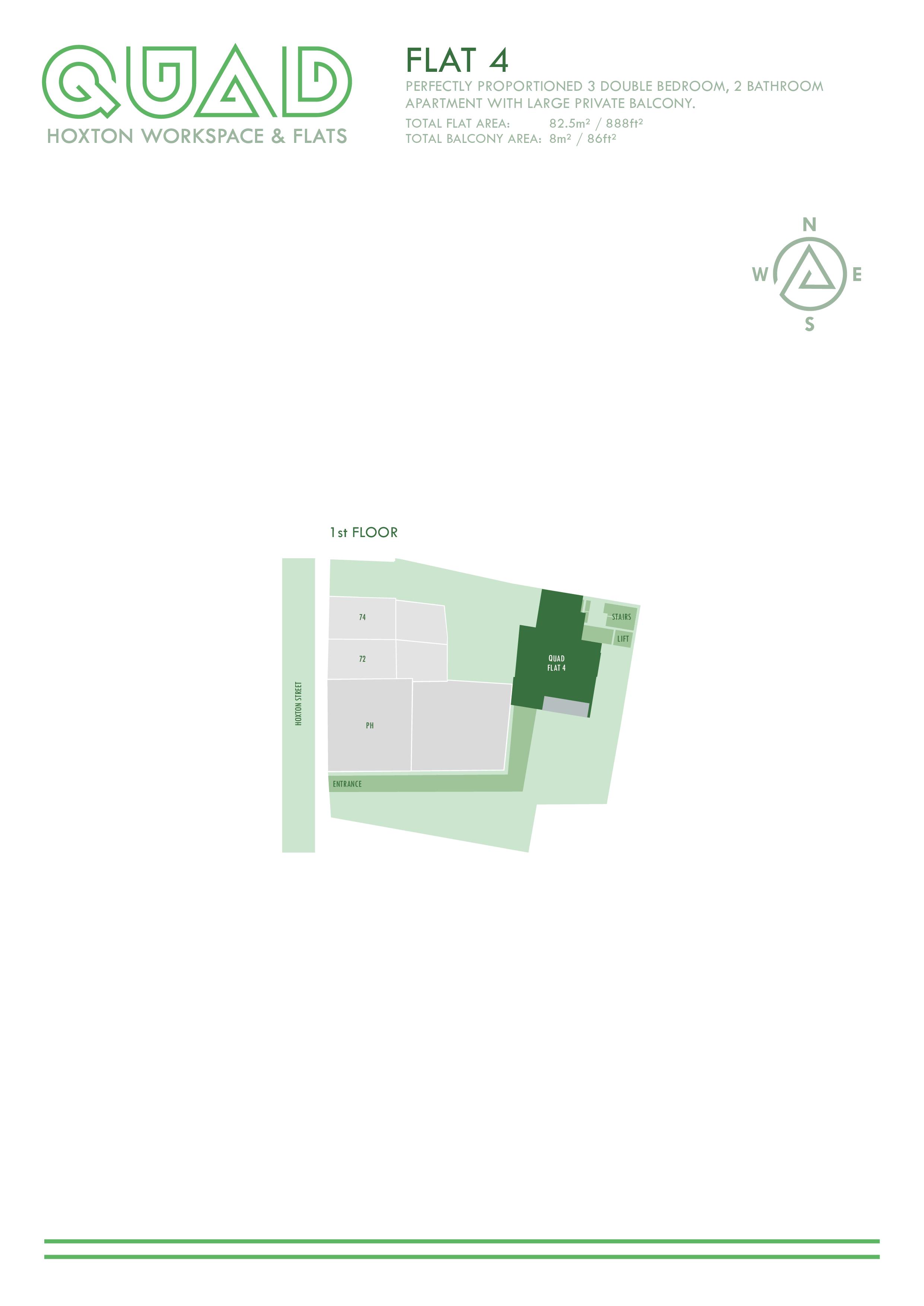 DCP Hoxton Floorplans5-10.png