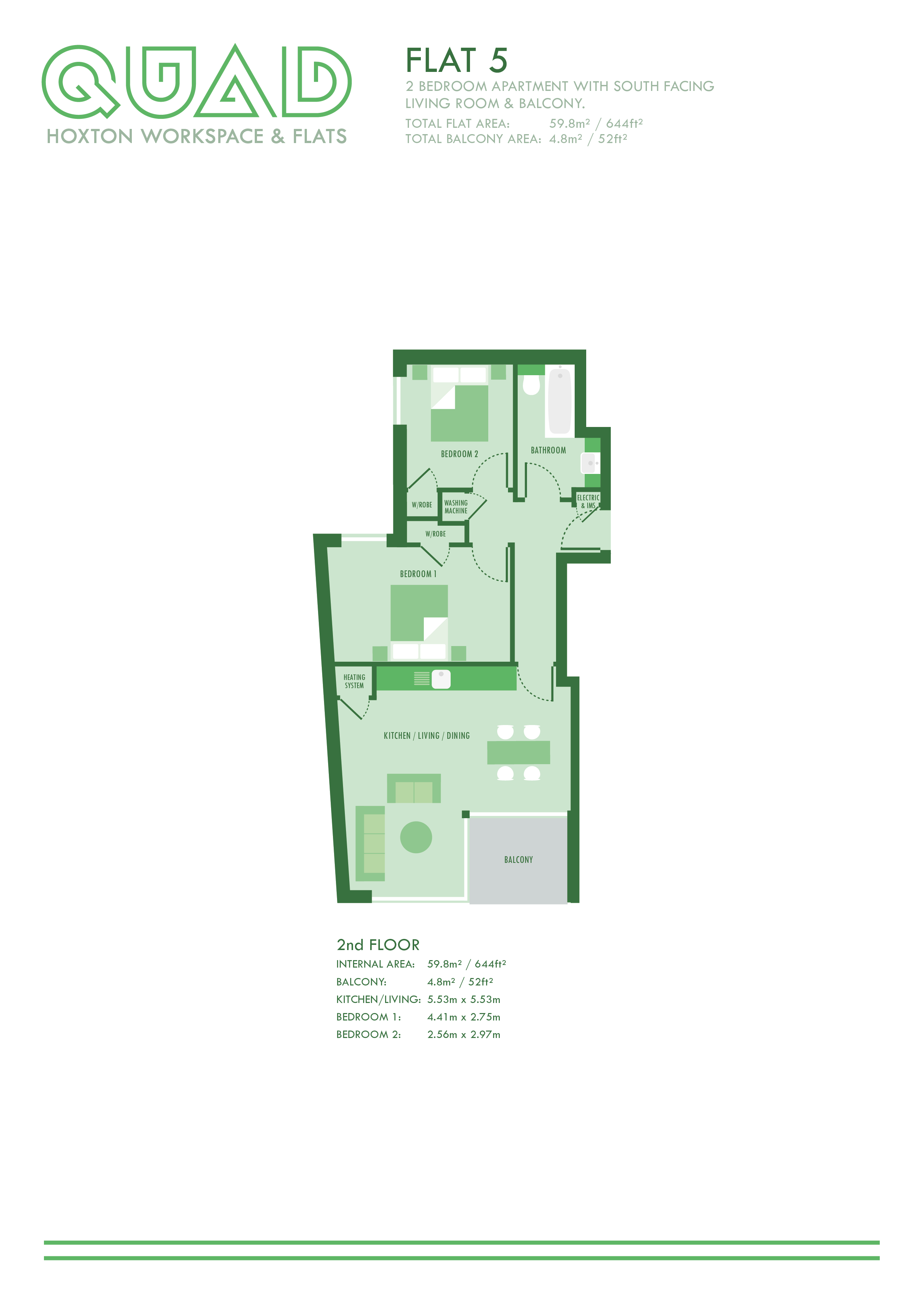 DCP Hoxton Floorplans5-11.png