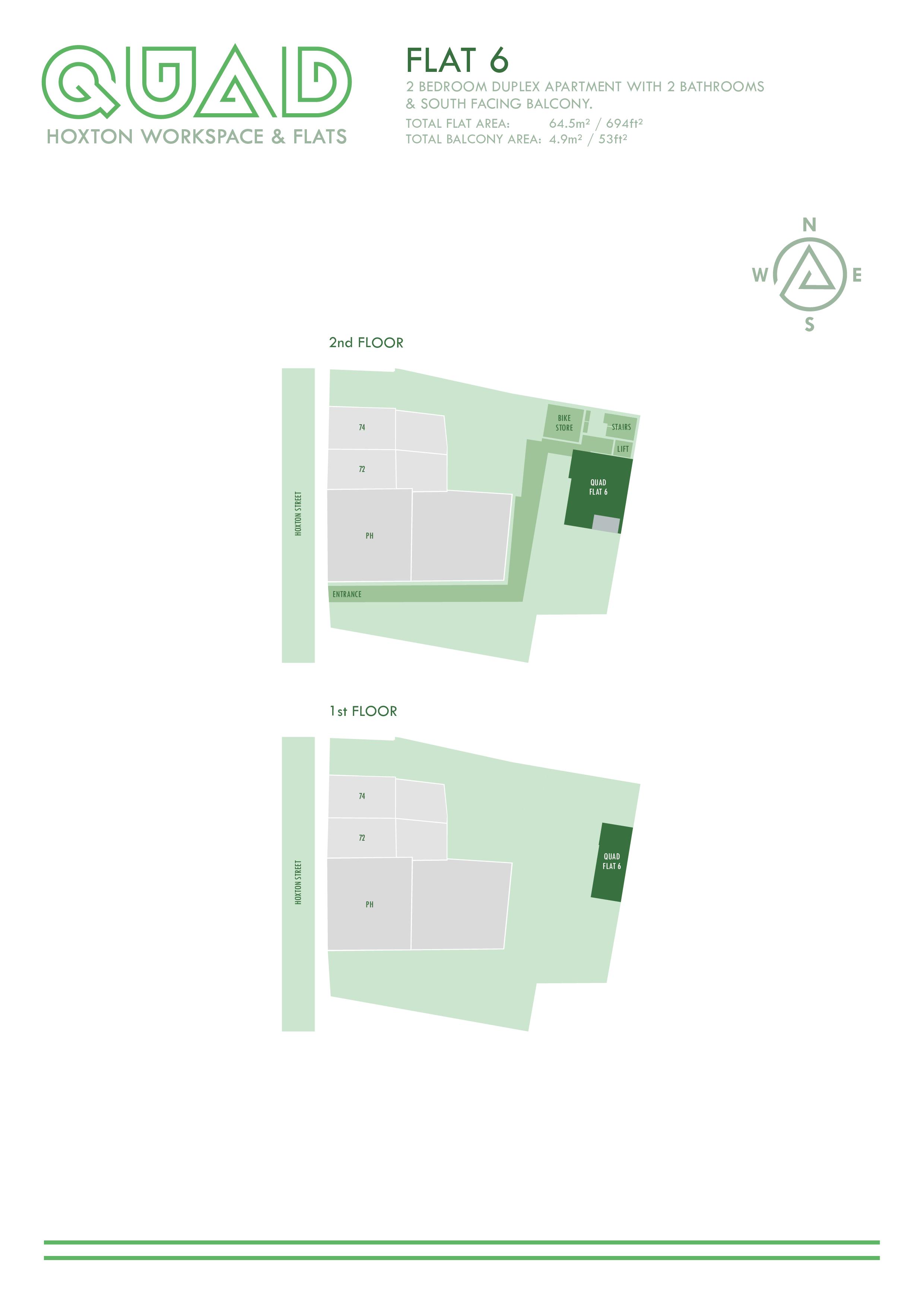 DCP Hoxton Floorplans5-14.png