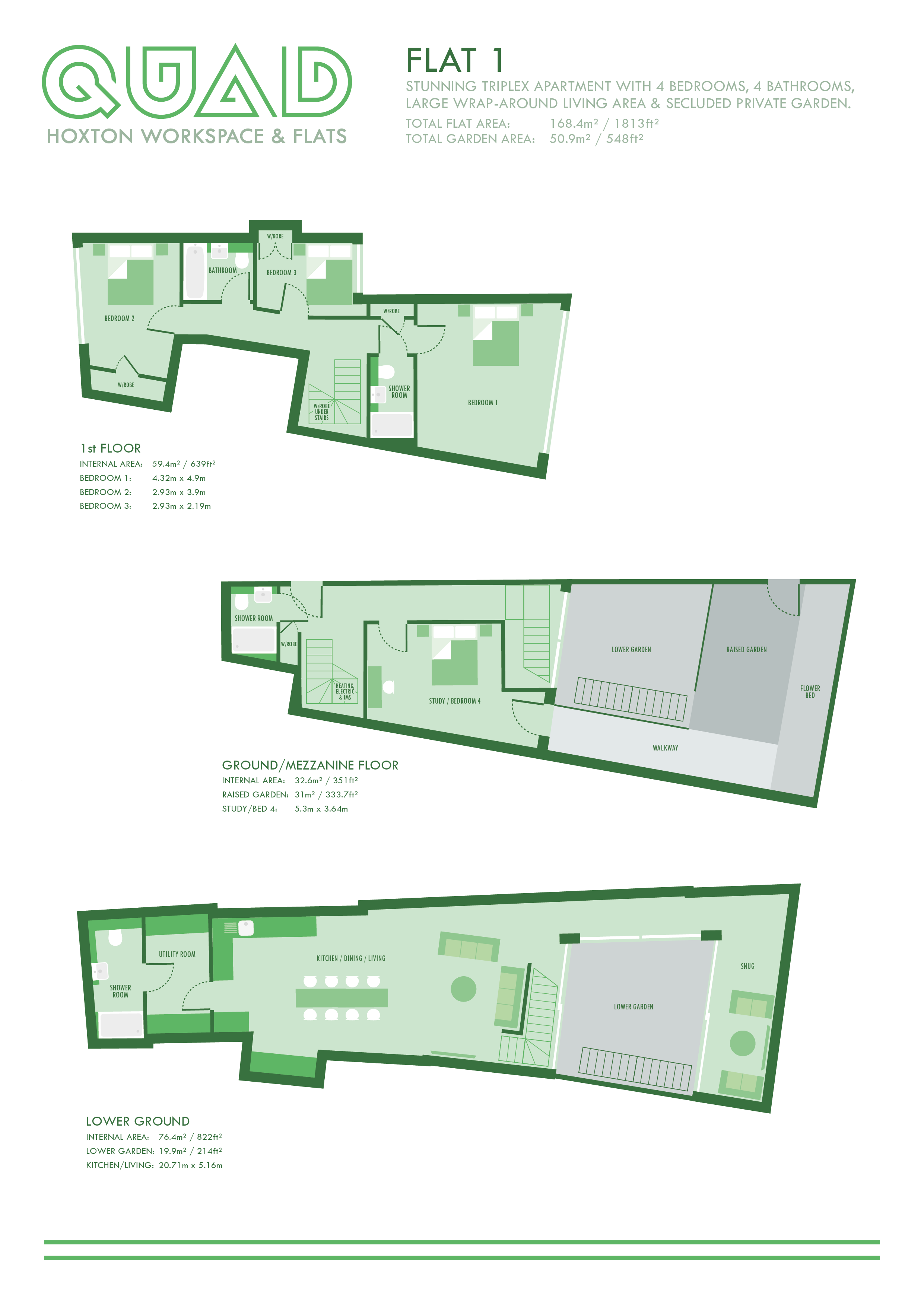 DCP Hoxton Floorplans5-03.png